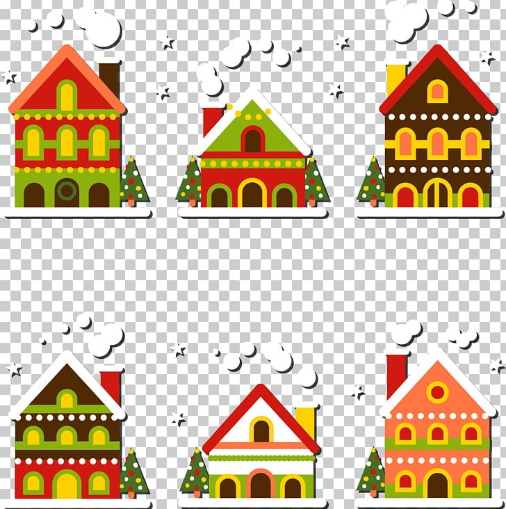 Christmas Poster PNG, Clipart, Area, Building, Christmas Border, Christmas Decoration, Christmas Frame Free PNG Download