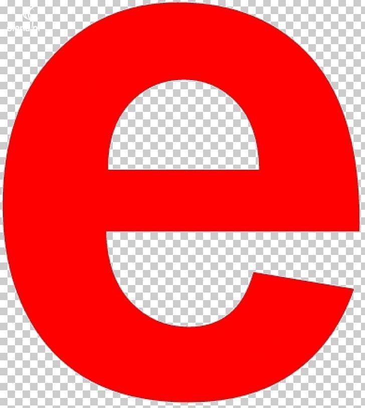 Expok EPLAN Software & Service Rittal Trademark Social