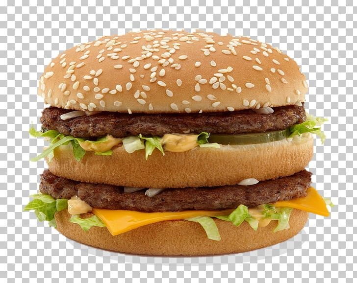 McDonald's Big Mac Hamburger Big King Fast Food Restaurant PNG, Clipart, American Food, Beef, Big King, Big Mac, Big Mac Index Free PNG Download
