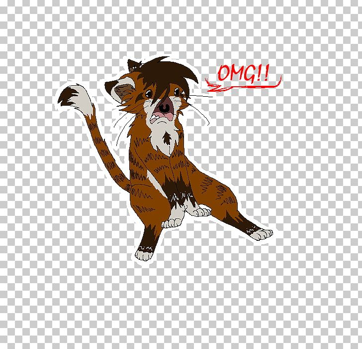 Cat Dog Canidae Cartoon PNG, Clipart, Afraid, Animals, Big Cat, Big Cats, Canidae Free PNG Download