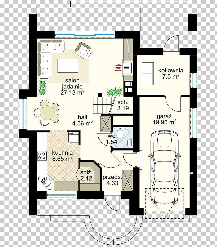Floor Plan House Garage Room Storey Png Clipart Architectural Plan Area Diagram Floor Plan Garage Free