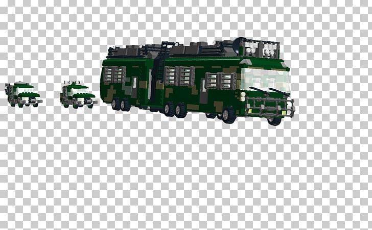 Lego Jurassic World Lego Ideas Jurassic Park Vehicle PNG, Clipart, Campervans, Electronic Component, Ian Harding, Ingen, Jurassic Park Free PNG Download