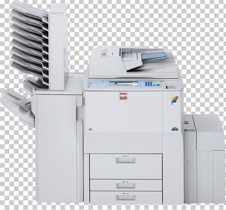 Laser Printing Printer Driver Inkjet Printing Device Driver PNG, Clipart, Color Printing, Copying, Device Driver, Electronic Device, Electronics Free PNG Download