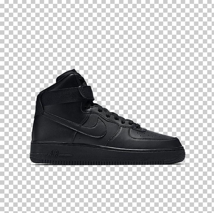 reputable site 968ea d5539 Air Force 1 Nike Air Max Nike Free Sneakers PNG, Clipart, Adidas, Air Force  1, ...
