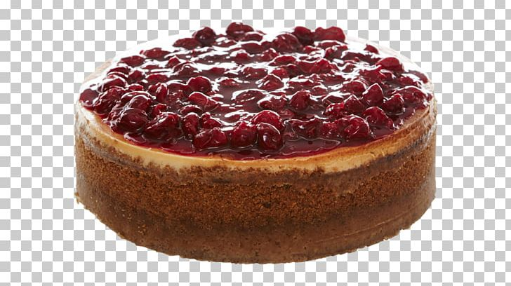 Cheesecake German Chocolate Cake Frosting & Icing Fruitcake PNG, Clipart, Amp, Baking, Berry, Cake, Cheesecake Free PNG Download