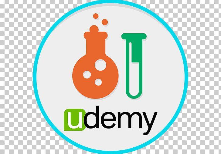 Logo Brand Human Behavior Udemy Font PNG, Clipart, App, Area