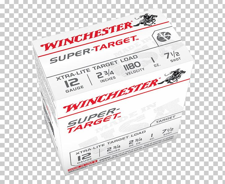 H. Rehfisch & Co Brand Target Corporation Product Font PNG, Clipart, Archery, Ballarat, Brand, Fishing, Shooting Free PNG Download