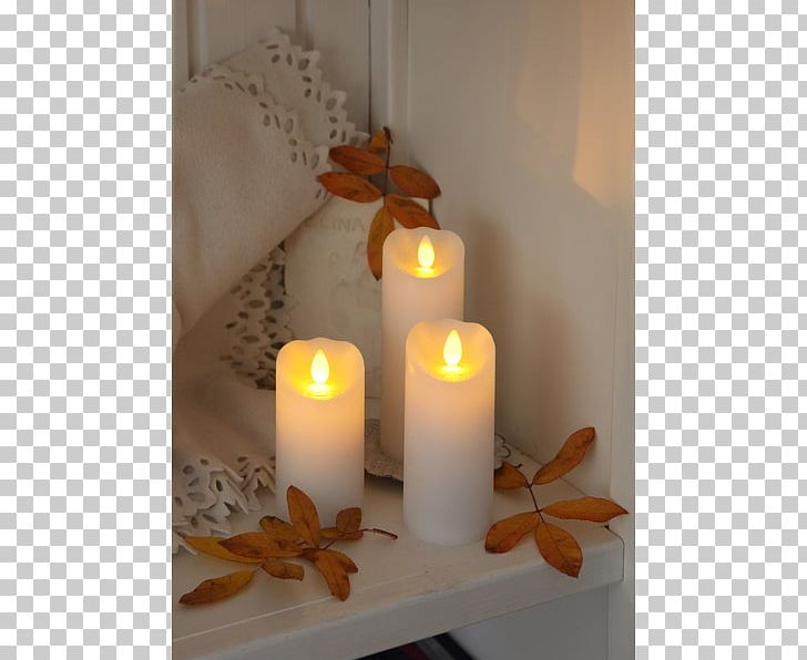 Light-emitting Diode Flameless Candles LED Lamp PNG, Clipart, Candle, Decor, Flame, Flameless Candle, Flameless Candles Free PNG Download