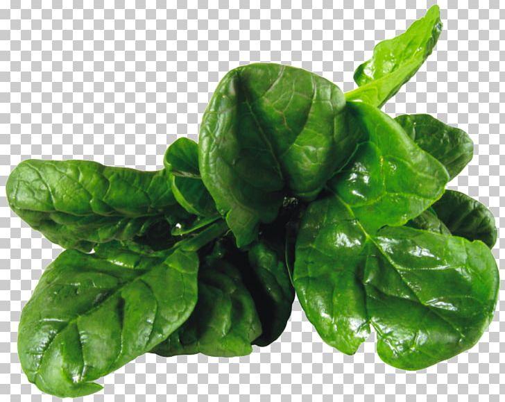 Spinach Salad Vegetarian Cuisine Leaf Vegetable PNG, Clipart, Basil, Chard, Choy Sum, Collard Greens, Food Free PNG Download