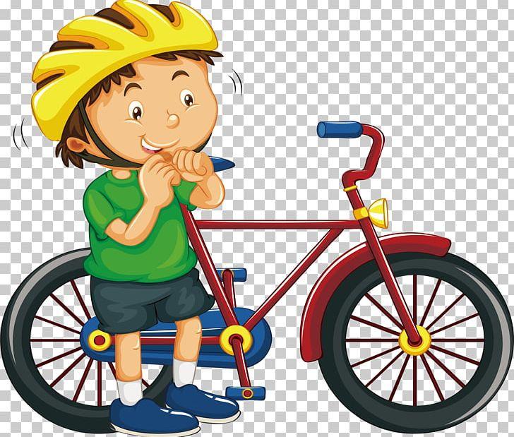 Bike Clipart Stock Illustrations – 4,255 Bike Clipart Stock Illustrations,  Vectors & Clipart - Dreamstime