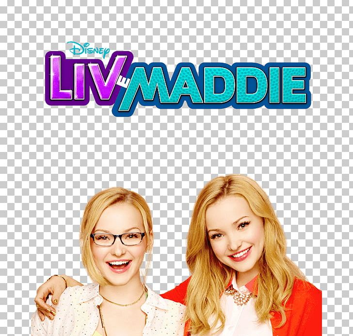 Dove Cameron Liv And Maddie: Cali Style PNG, Clipart, Better