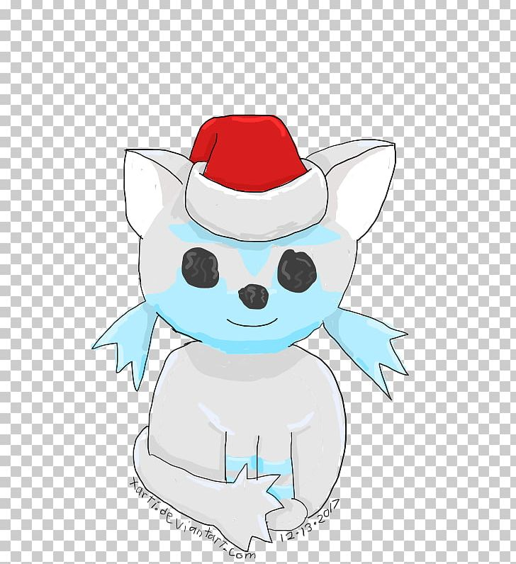 Hat Dog Canidae PNG, Clipart, Art, Canidae, Cartoon, Character, Clothing Free PNG Download