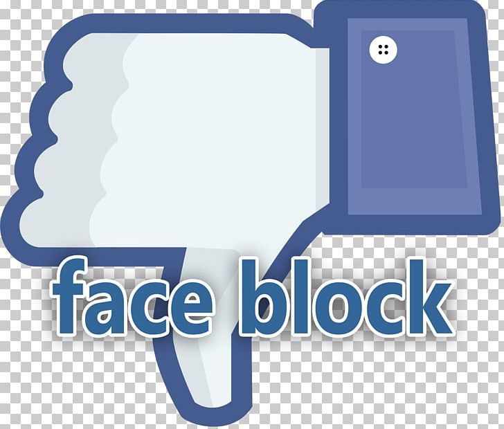 Social Media Facebook Like Button Facebook Like Button Social Network PNG, Clipart, Area, Blocks, Blue, Brand, Communication Free PNG Download