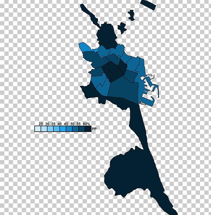 Valencian Districtes De València València En Comú PNG