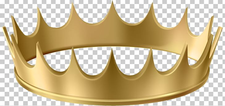 Crown Gold PNG, Clipart, Blog, Brass, Clip Art, Clipart, Computer Icons Free PNG Download