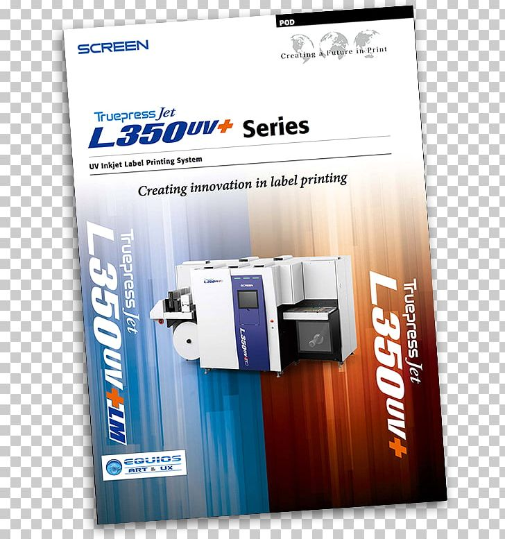 Printing Label Industry Information PNG, Clipart, Brochure Cover, Distribution, Electronics, Electronics Accessory, Industry Free PNG Download