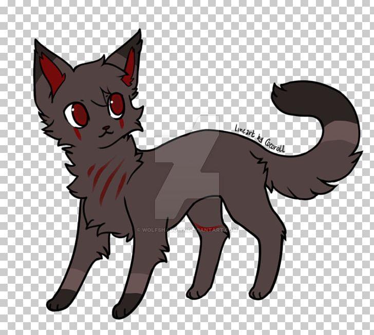 Kitten Whiskers Cat Neko Atsume Aphmau PNG, Clipart, Adoption, Animals, Aphmau, Canidae, Carnivoran Free PNG Download