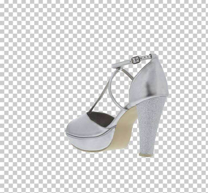 Sandal Shoe PNG, Clipart, Basic Pump, Bridal Shoe, Bride, Cones, Fashion Free PNG Download