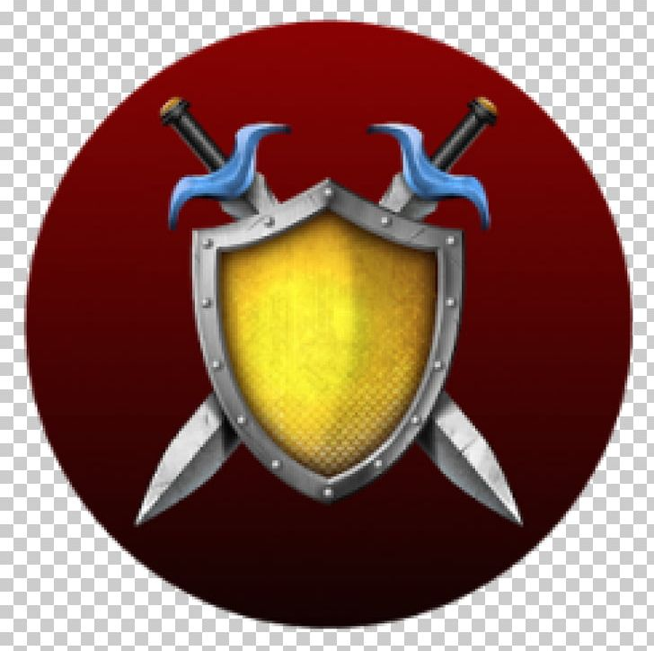 Broadsword: Age Of Chivalry V2 Middle Ages Android Game PNG