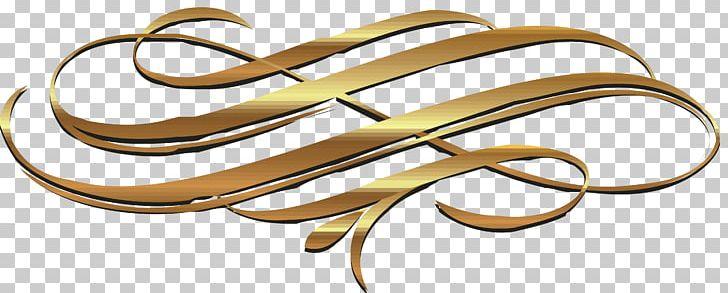 Euclidean Gold PNG, Clipart, Auspicious Clouds, Border Of Medals, Clip Art, Cloud, Computer Graphics Free PNG Download