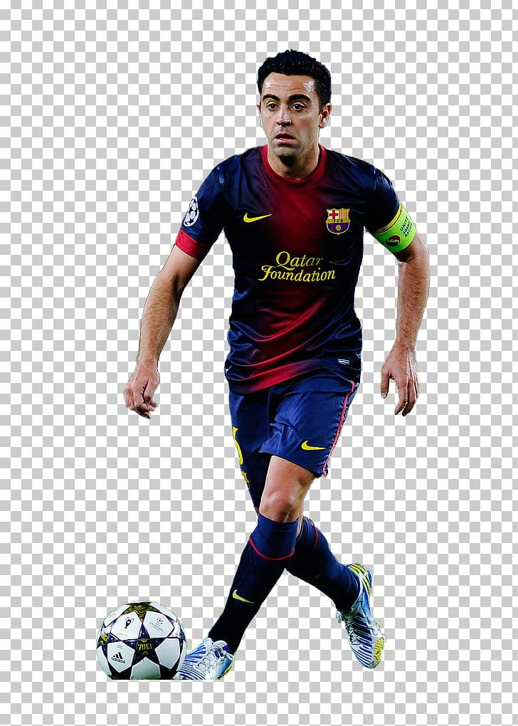 save off 0408e 5c8e2 Xavi Jersey Football Player Liverpool F.C. PNG, Clipart ...