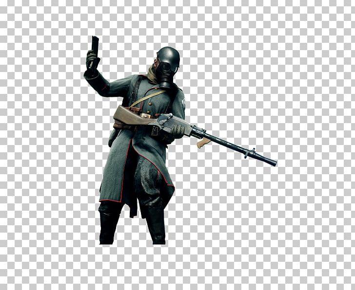 Battlefield 1 Battlefield V Video Games Electronic Arts