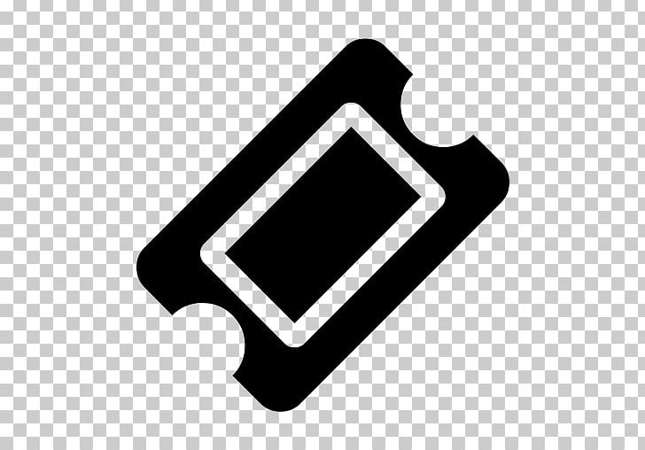 Ticket Computer Icons Cinema PNG, Clipart, Cinema, Computer Icons, Download, Film, Font Awesome Free PNG Download