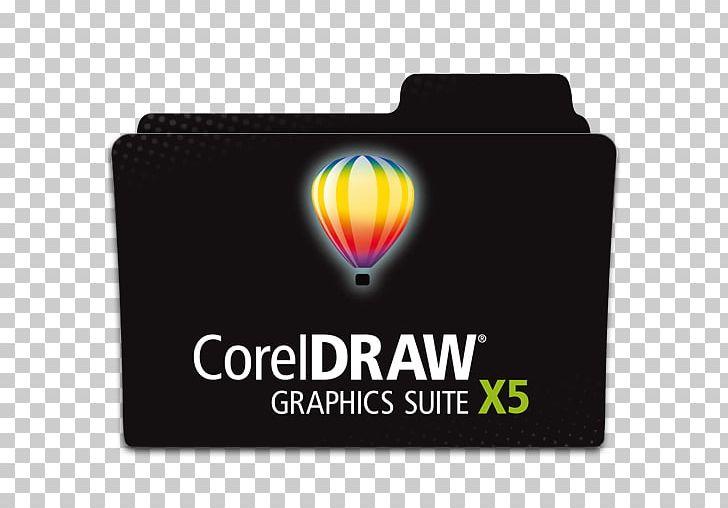 Coreldraw X8 Crack Dll