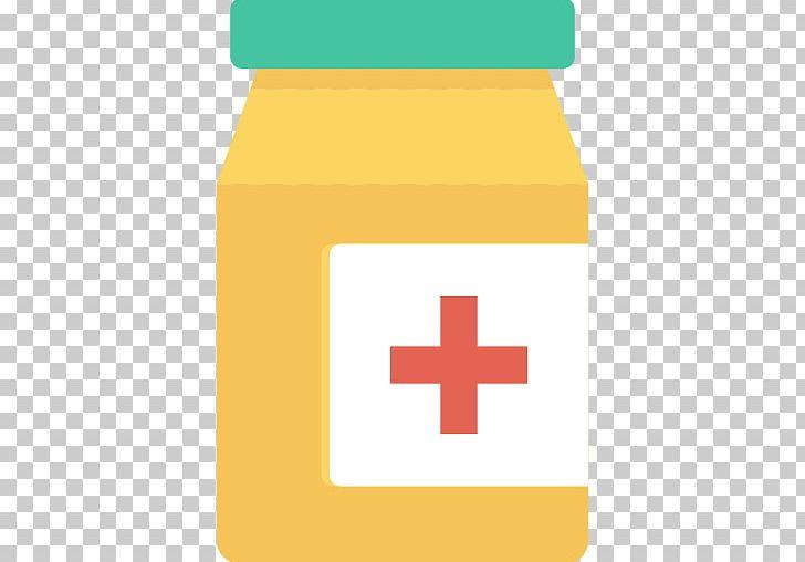 Brand Rectangle Font PNG, Clipart, Brand, Font, Lozenge, Medical Icon, Medicine Free PNG Download
