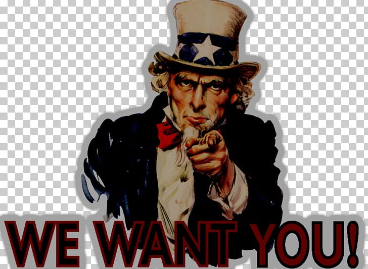 Uncle Sam Wants You: World War I and the Making of the Modern American Citizen