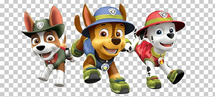Paw Patrol PNG, Clipart, At The Movies, Cartoons, Paw Patrol Free PNG Download