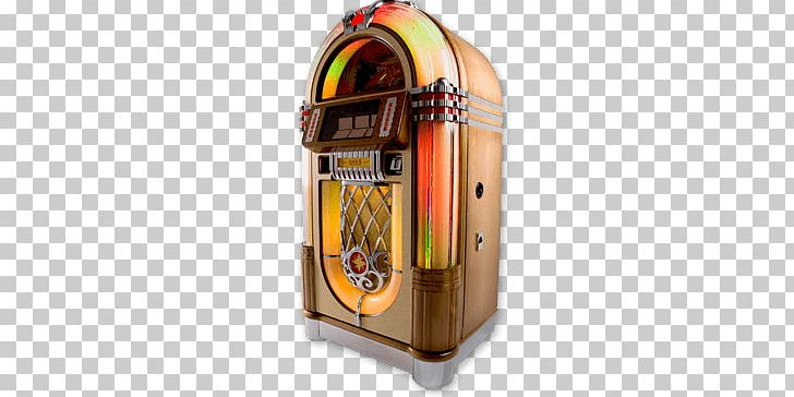 Wurlitzer Jukebox 1015 Side View PNG, Clipart, Electronics