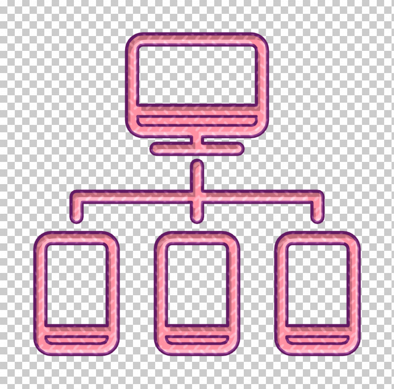 Group Icon Collaboration Icon Linear Color SEO Icon PNG, Clipart, Collaboration Icon, Flat Design, Group Icon, Linear Color Seo Icon, Royaltyfree Free PNG Download