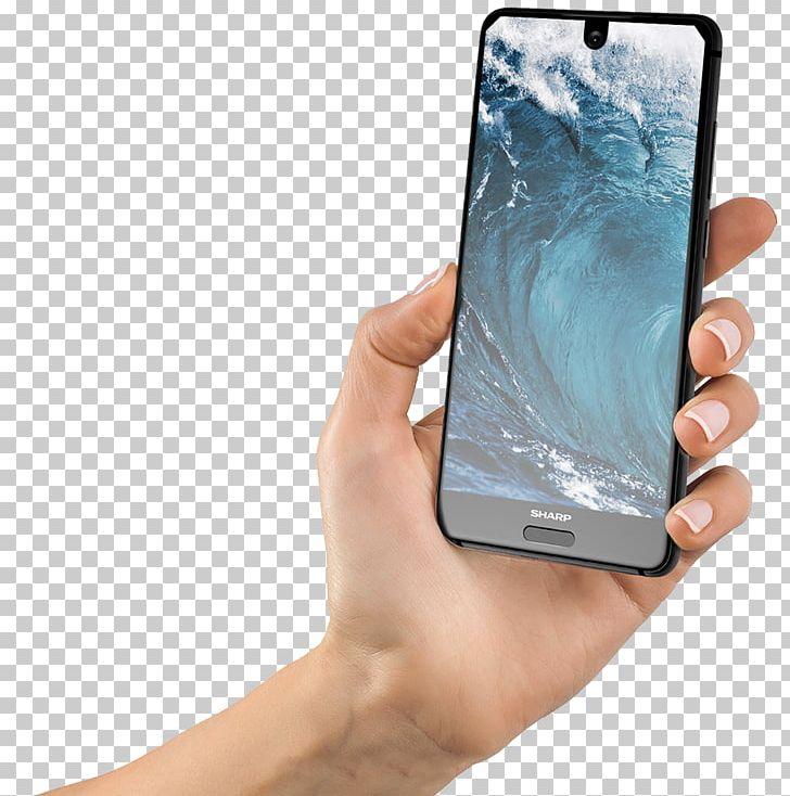 Xda Developers Sharp Aquos Crystal - The Best Developer Images