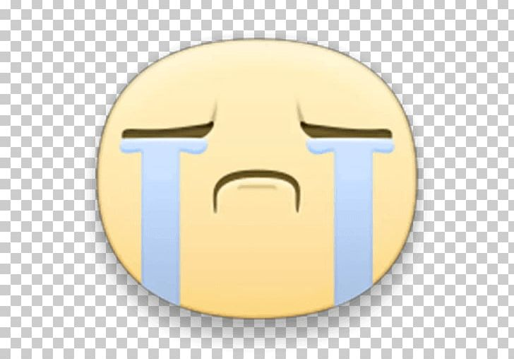 Emoticon Facebook Face With Tears Of Joy Emoji Crying Tuzki PNG, Clipart, Crying, Emoji, Emoticon, Facebook, Facebook Inc Free PNG Download