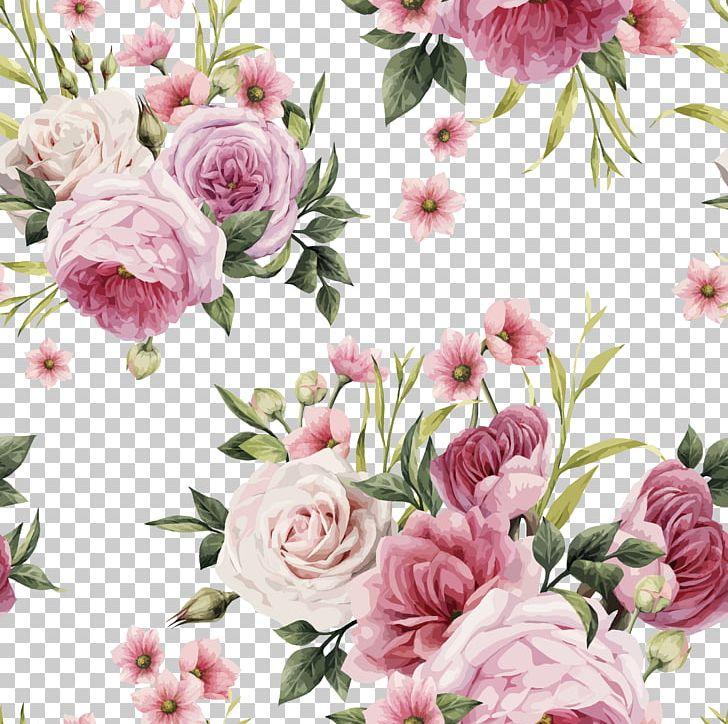 Rose Pink Flowers Pink Flowers Color PNG, Clipart, Artificial Flower, Blossom, Dahlia, Flower, Flower Arranging Free PNG Download