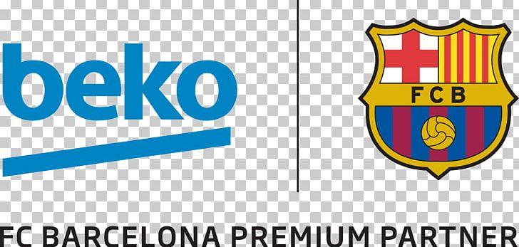fc barcelona handbol la liga el clasico png clipart area barcelona beko brand deco free png fc barcelona handbol la liga el clasico