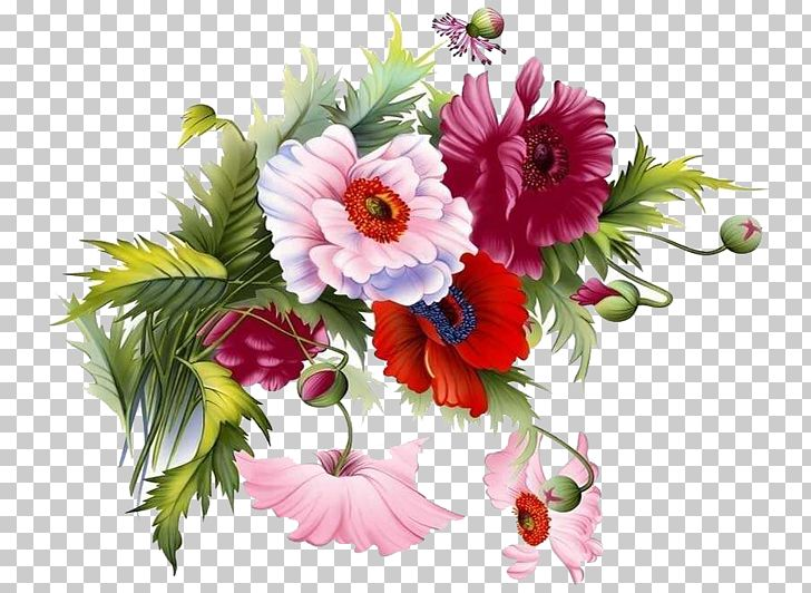 Watercolor Flowers PNG, Clipart, Artificial Flower, Autumn, Cartoon, Color, Cut Flowers Free PNG Download