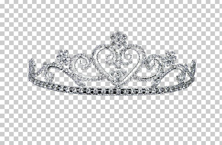 Headpiece Crown Tiara Quinceañera Diadem PNG, Clipart, Balloon, Balloon Clouds Letterbox, Birthday, Body Jewelry, Bride Free PNG Download