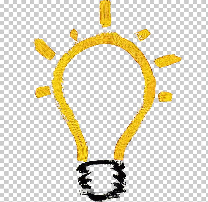 Incandescent Light Bulb Idea Maglite Lighting PNG, Clipart, Bulb, Christmas Lights, Circle, Creativity, Drawing Free PNG Download