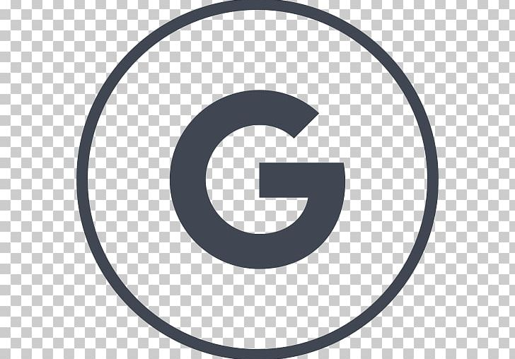 Social Media Google Logo Computer Icons JPEG PNG, Clipart, Area, Black And White, Brand, Circle, Computer Icons Free PNG Download