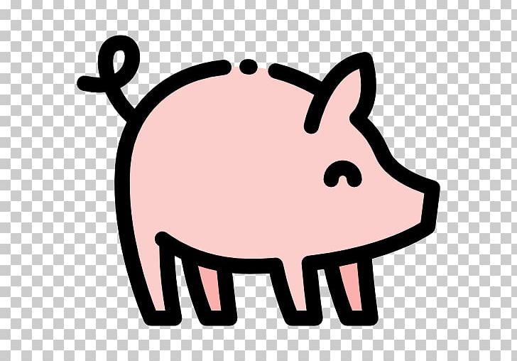 Steakchop Berkshire Pig Pork Computer Icons Png Clipart