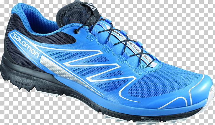 Running Shoes PNG, Clipart, Running Shoes Free PNG Download
