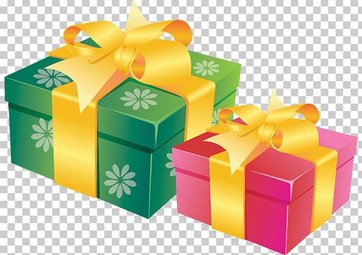 Gift Card Decorative Box Png Clipart Birthday Box Boxes