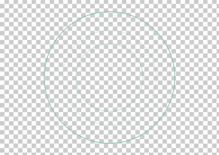 Tableware PNG, Clipart, Art, Circle, Dishware, Tableware, White Free PNG Download