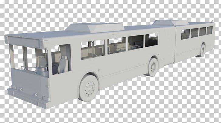 Vehicle OMSI: The Bus Simulator OMSI 2 Transport PNG