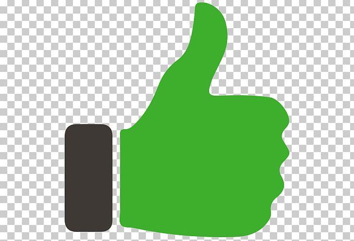 Computer Icons Thumb Signal PNG, Clipart, Clip Art, Computer Icons, Desktop Wallpaper, Finger, Grass Free PNG Download