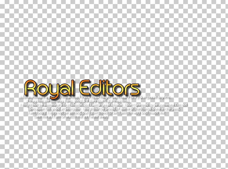 Editing Text Editor PicsArt Photo Studio Logo PNG, Clipart