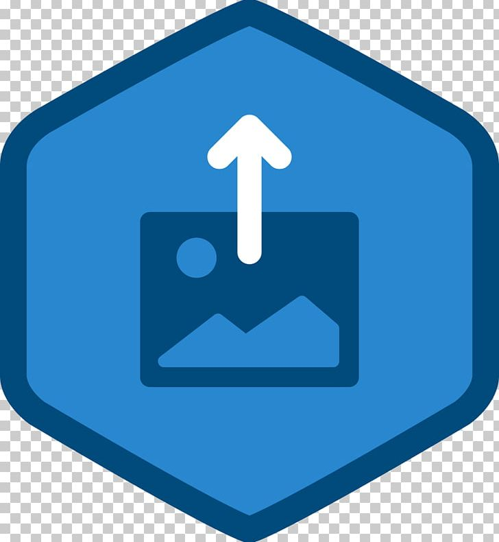 Function PHP Variable Computer Programming Fonction Numérique PNG, Clipart, Algorithm, Angle, Area, Blue, Brand Free PNG Download
