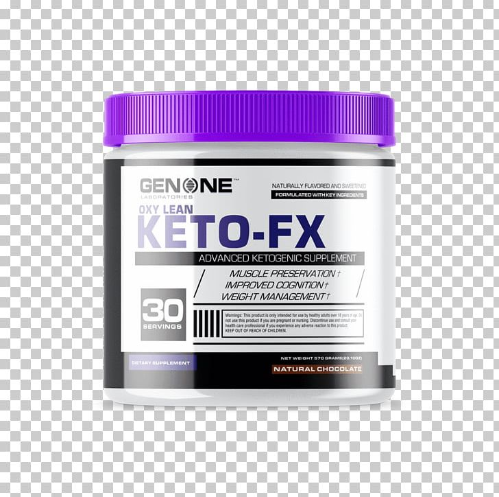 Ketogenic Diet Ketosis Serving Size Medium-chain